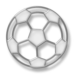 Soccer tips and predictions from experts